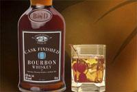bourbon_thumb_CF
